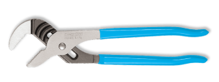 Image result for plumbers pliers