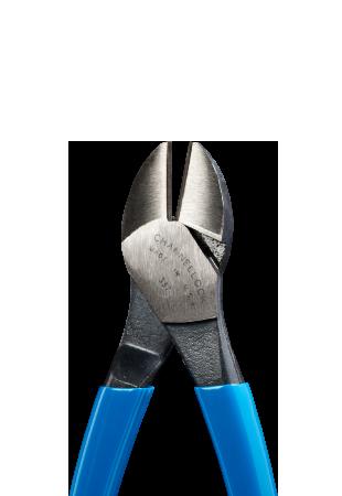 337 Cutting Pliers