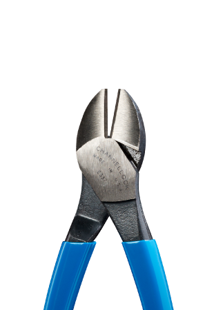 E337 Cutting Pliers